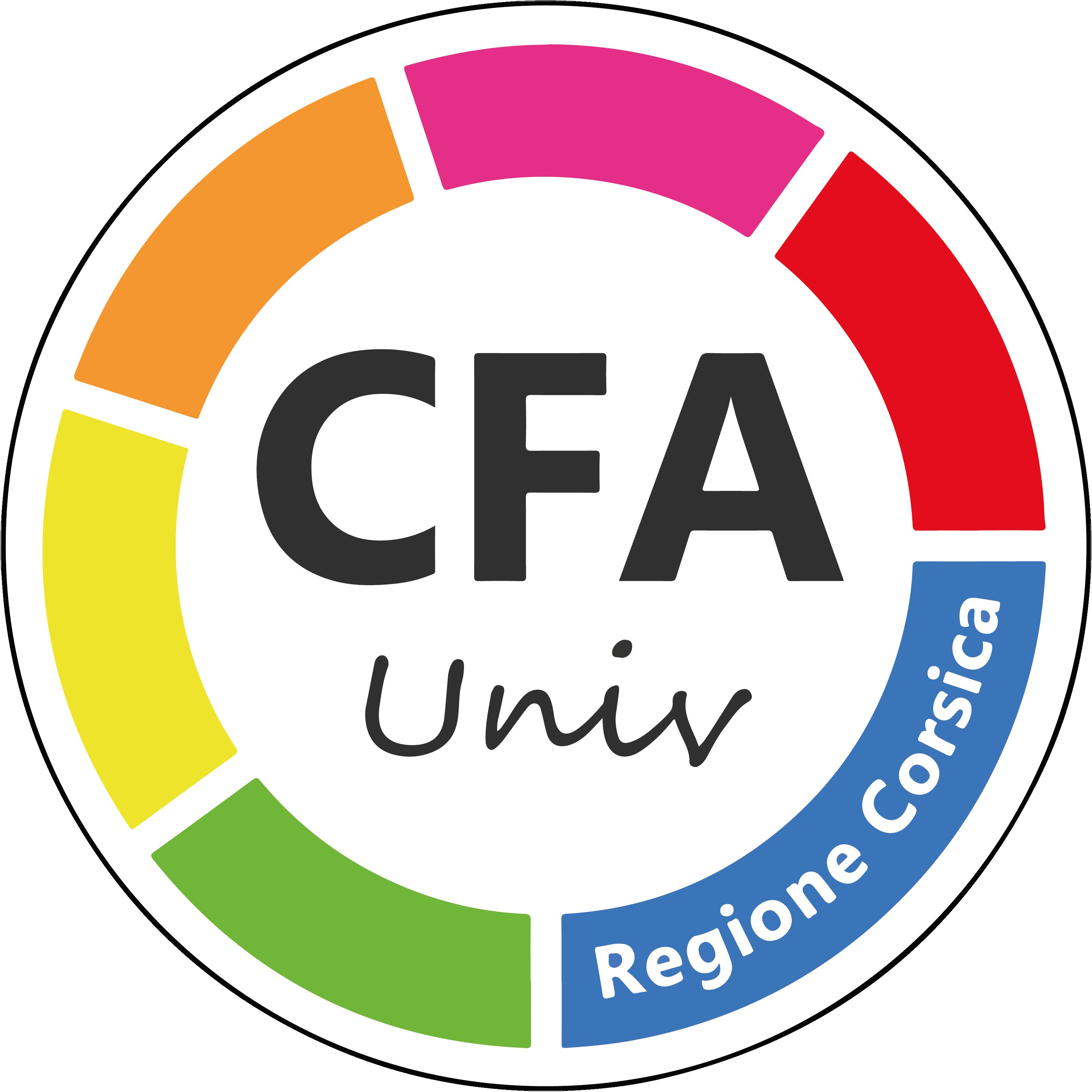 Offres de contrats | CFA Univ en région Corse